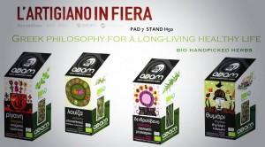 2013-ARTIGIANO-MILANO-300x166